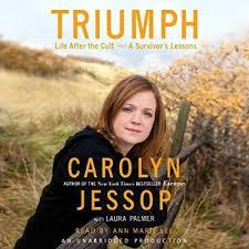 caroline-jessop-triumph