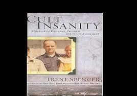 cult-insanity-better-copy