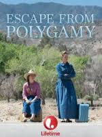escape-from-polygamy-book-cover