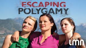 escaping-polygamy
