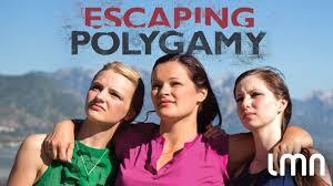 escaping-polygamy