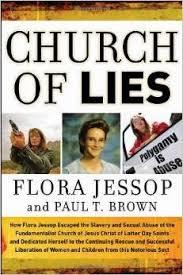 flora-jessop-church-of-lies