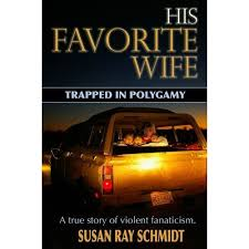 his-favorite-wife-book-cover