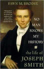 no-man-knows-my-history-book-cover