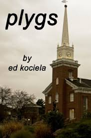 plygs-book-cover