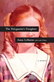 polygamists-daughter