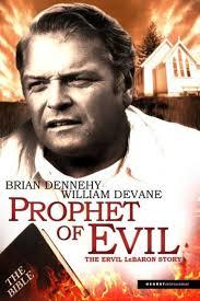 profit-of-evil-film