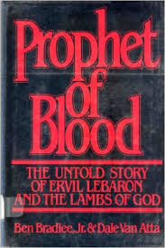 prophet-of-blood-book-cover