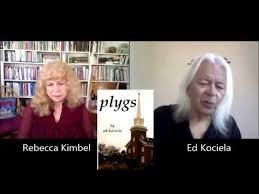 rebeck-kimbel-and-ed-kociela-on-youtube