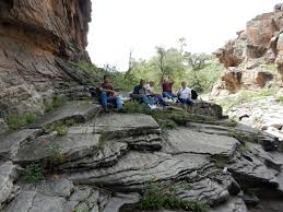 rocks-near-colonia-le-baron