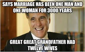 romney-and-polygamy