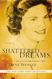 shattered-dreams-better-pic