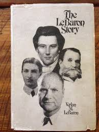 the-lebaron-story-book-cover-2