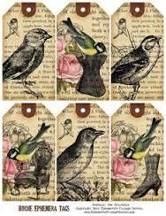 birds-on-plaques