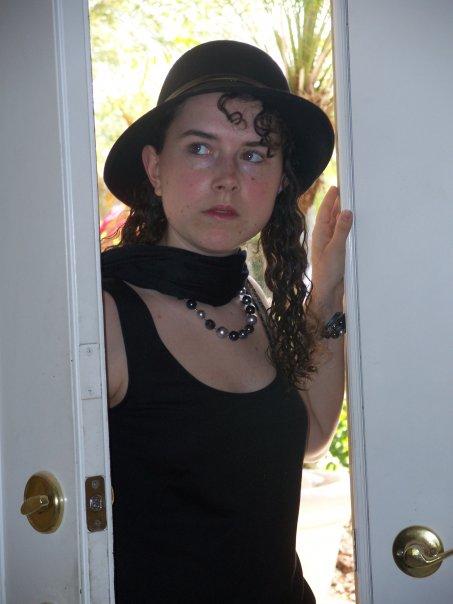 cas-in-black-hat