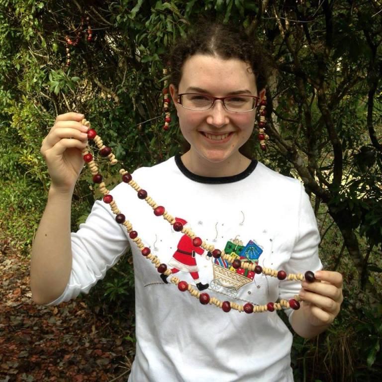 cas-w-beads