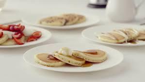 food-on-plates