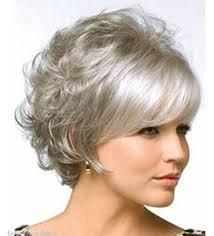 gray-hair