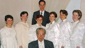 jeffs-with-wives
