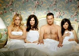 man-in-bed-with-three-women