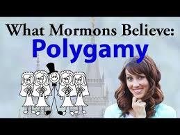 mormon-beliefs-org