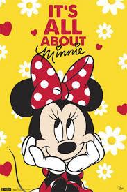 mouse-minnnie