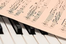 piano-and-sheet-music