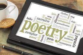 poetry-plaque