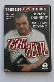 prophet-of-evil-dvd