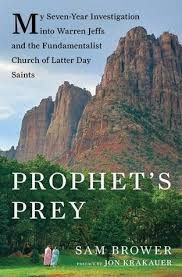 prophets-prey-book-cover