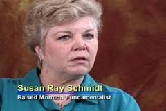 susan-ray-schmidt-younger-pic
