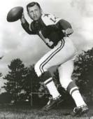 eddie-lebaron-in-helmet-with-ball