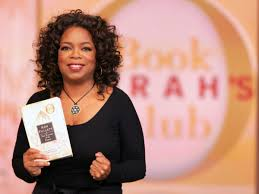 oprah-with-a-book