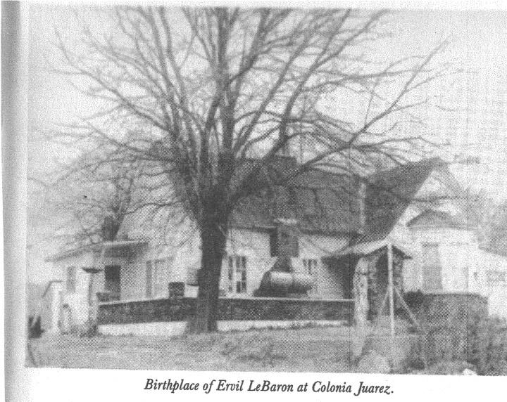 LeBaron homestead.jpeg